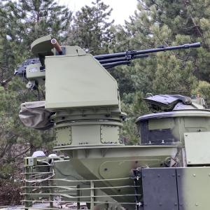 dubs-12,7mm-ppt-namenska-3